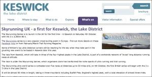 3x3 Keswick.org