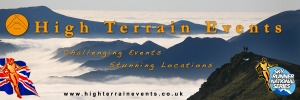 High-Terrain-Banner-Skyrunning