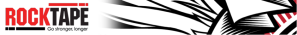 Rocktape logo2