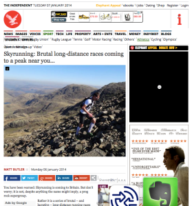 SkyrunningUK-Independent