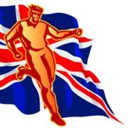 Skyrunninguk logo