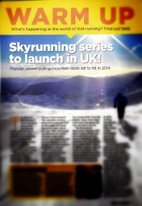 Skyrunninguk_Trailrunningmag_Feb14 _Snapseed