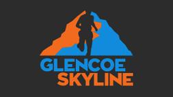Glencoe Skyline