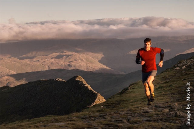Chris_Stirling_Helvellyn