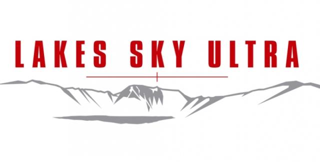 LakesSkyUltra_Logo
