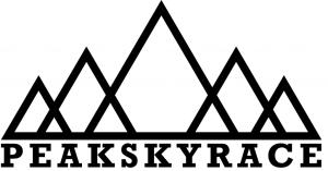skyrace-logo-1024x539