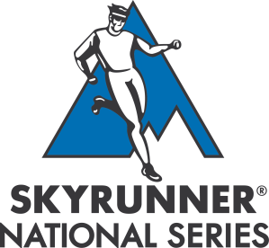 LOGO_SKYRUNNER_NATIONAL_SERIES_CMYK_POSITIVE