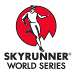 LOGO_SKYRUNNER_WORLD_SERIES_NON_VECTOR