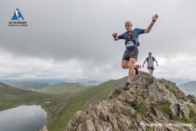Lakes Sky Ultra 2016- Copyright Steve Ashworth-20