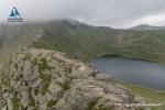 Lakes Sky Ultra 2016- Copyright Steve Ashworth-49